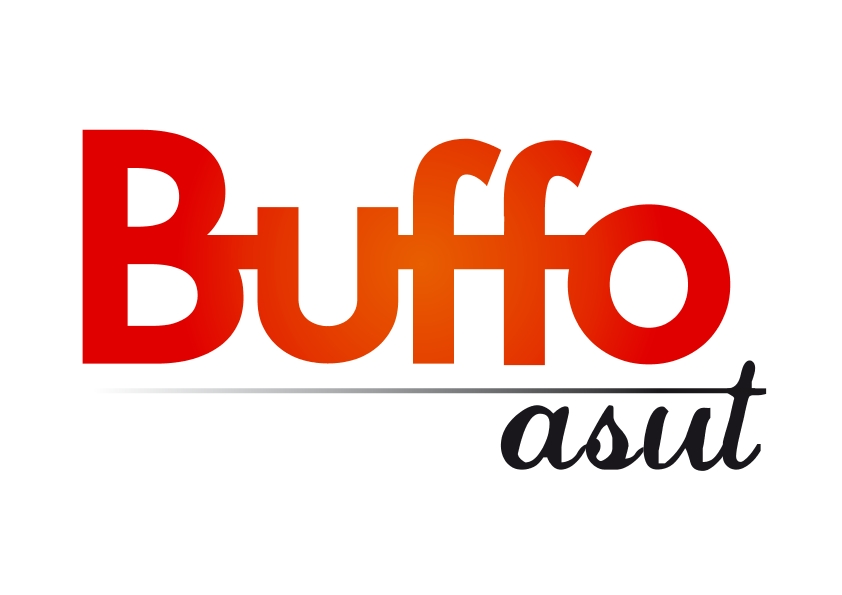 Buffo-asut