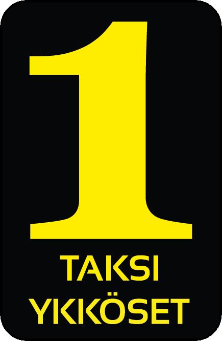 Kuopion Taksiykköset Oy