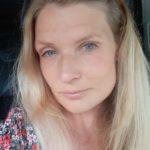 Johanna Lagerstedt