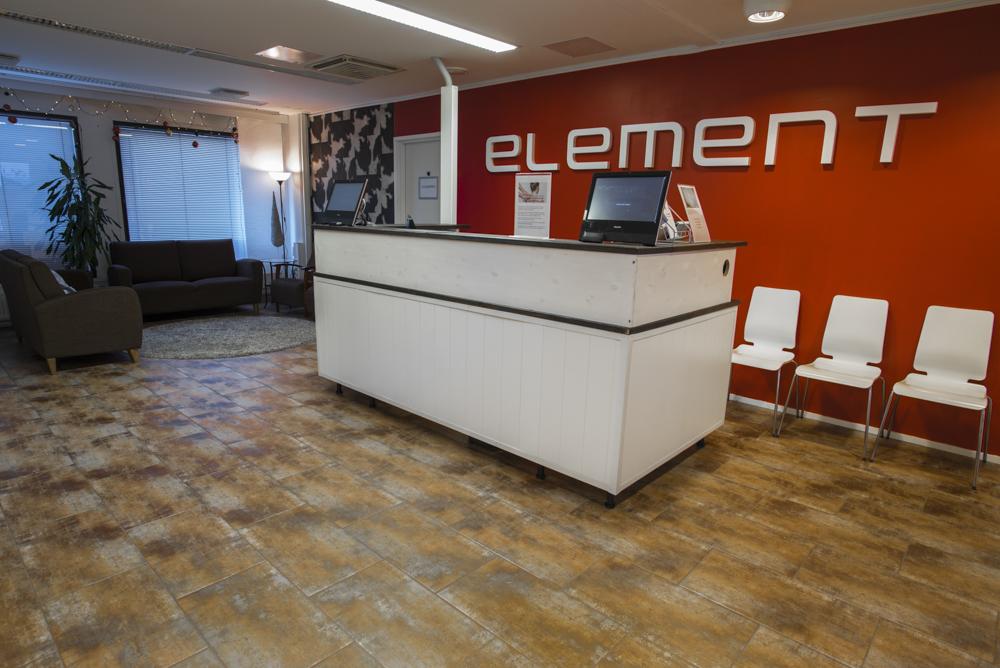 Element Studio