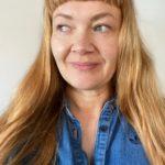 Katri Hoffren