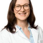 Heidi Kemiläinen