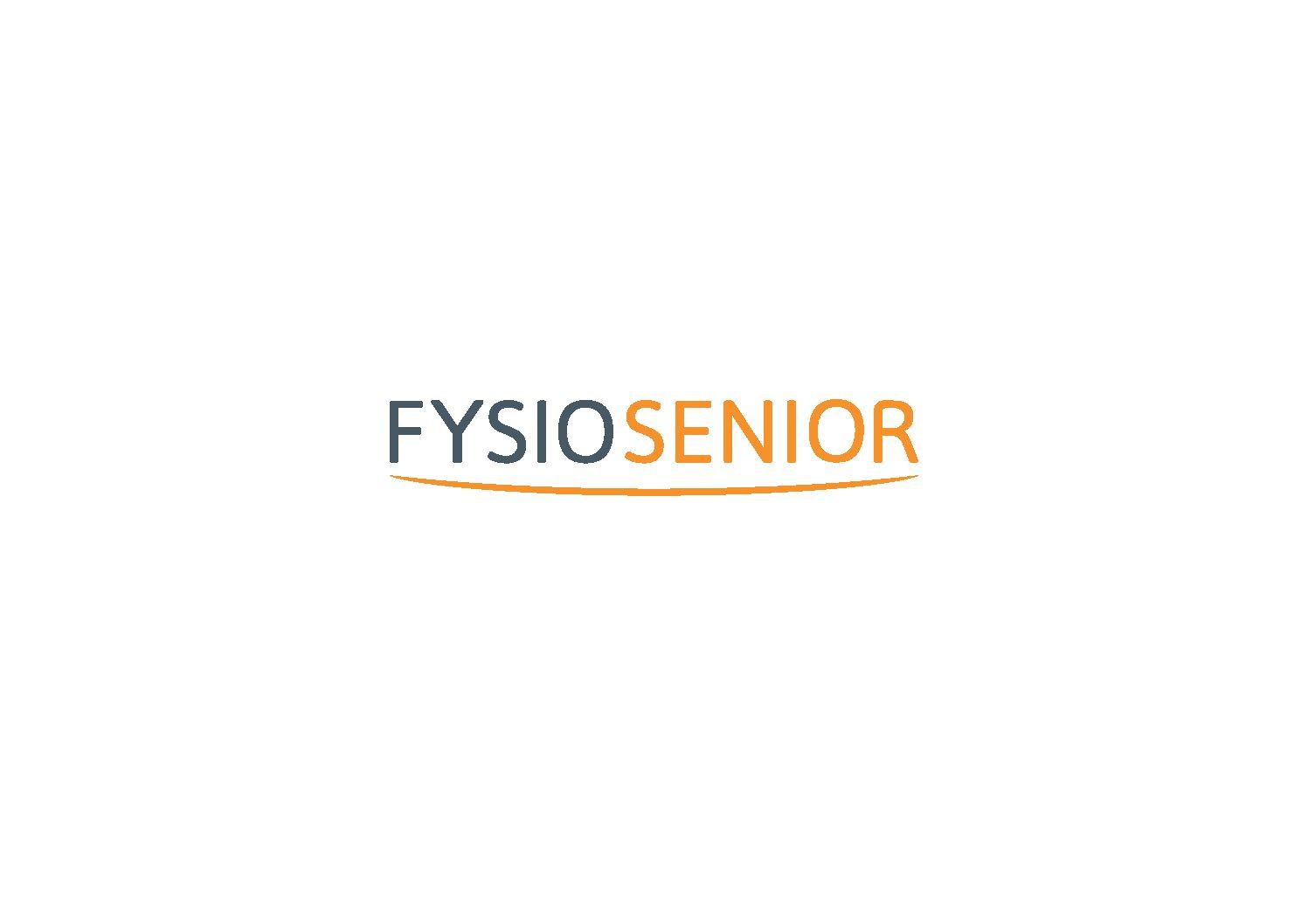 Fysiosenior