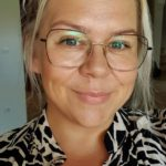 Hanna Koponen