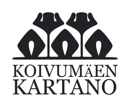 Koivumäen Kartano Oy