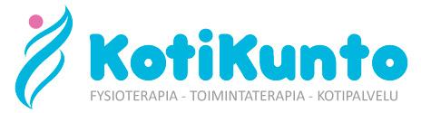 M T KotiKunto Oy