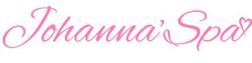 Hemmottelu- ja Hyvinvointihoitola Johanna'Spa