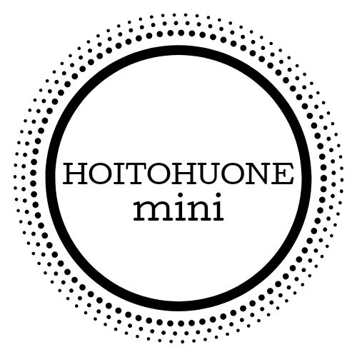 Hoitohuone Mini