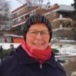 Heidi Falkenberg