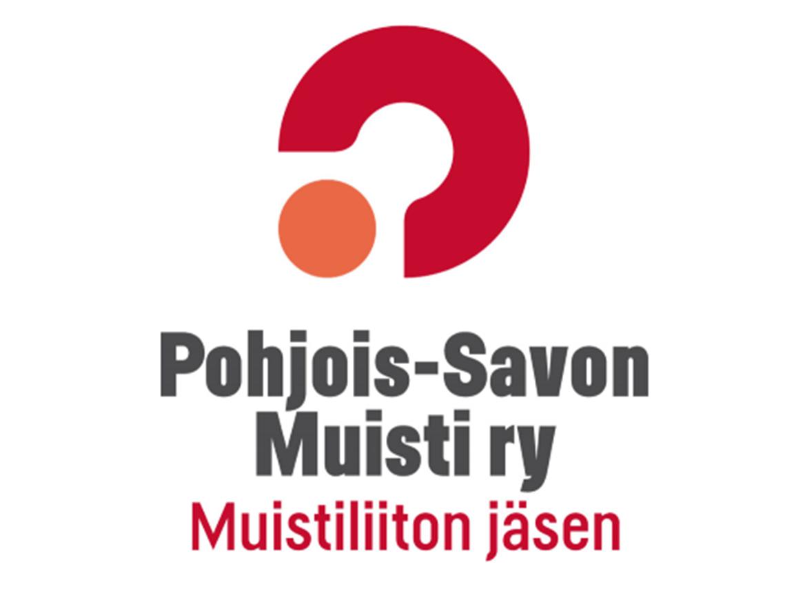 Pohjois-Savon Muisti ry