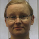Anne Nousiainen